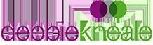 Debbie Kneale online shop